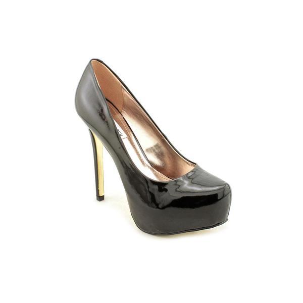 ua_womens_shoe_size.jpg