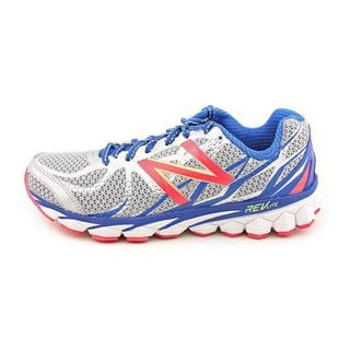 New Balance Women's 'W3190' Man-Made Athletic Shoe
