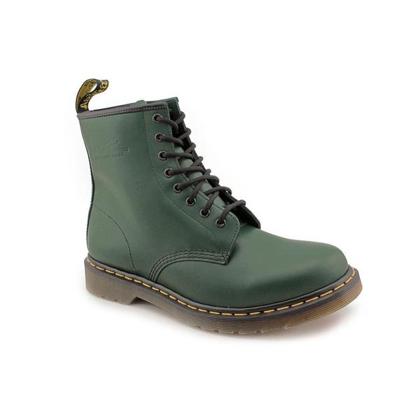 Dr. Martens Air Wair Men's '1460' Leather Boots (Size 12 )