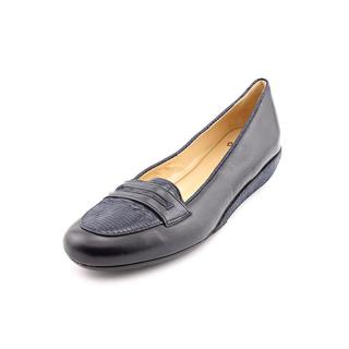 Amalfi By Rangoni Women's 'Ice' Leather Dress Shoes