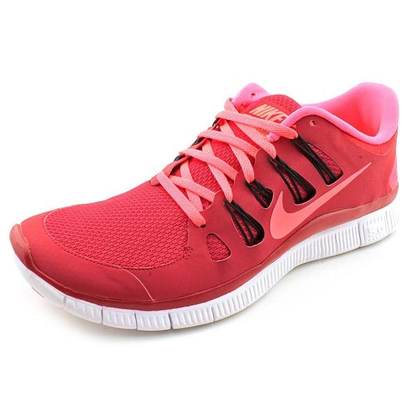 Nike Men's 'Free 5.0+' Mesh Athletic Shoe (Size 11.5 )