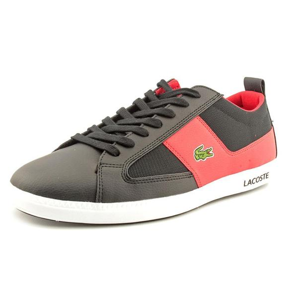 Lacoste Women's 'Observe 2' Leather Casual Shoes (Size 10.5 )