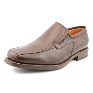 Giorgio Brutini Men's '249922' Leather Casual Shoes