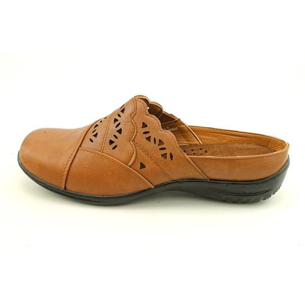 Easy Street Women's 'Forever' Man-Made Casual Shoes (Size 8 )