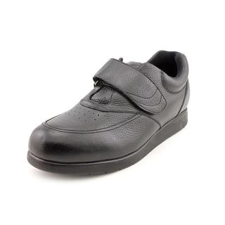 Drew Men's 'Navigator II' Leather Casual Shoes - Narrow (Size 13 )