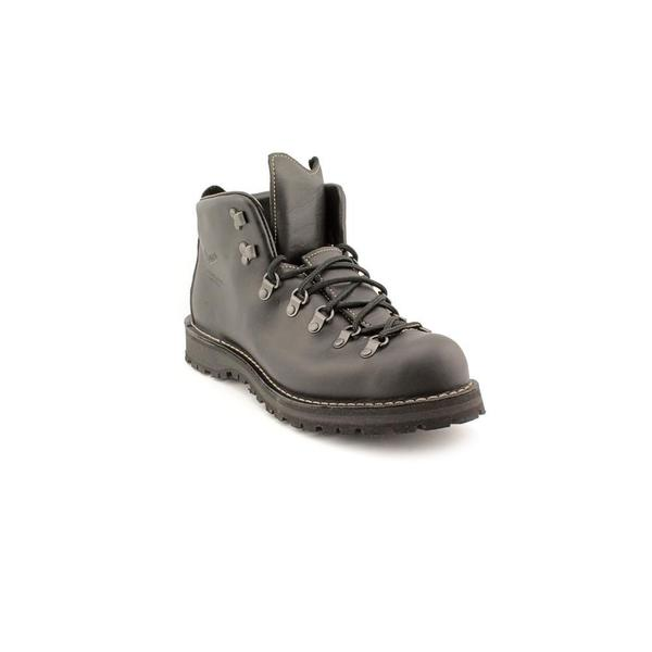 Danner Men's 'Mountain Light II' Leather Boots (Size 11.5 )