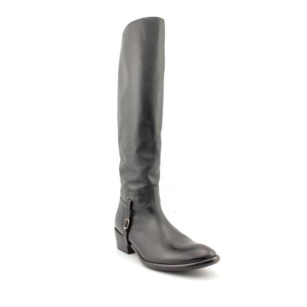 Ariat Women's 'Preston' Leather Boots