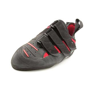 Mad Rock Women's 'Con-Flict' Man-Made Athletic Shoe