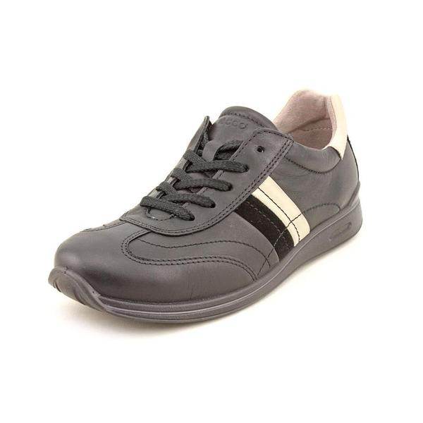 Ecco Women's 'Mobile II' Leather Athletic Shoe (Size 7 )