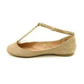 Zigi soho Women's 'Dangle' Fabric Casual Shoes (Size 5.5 )