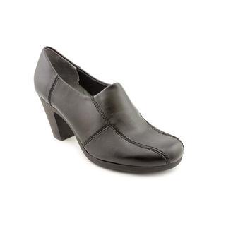 Aerosoles Women's 'Isere River' Synthetic Dress Shoes