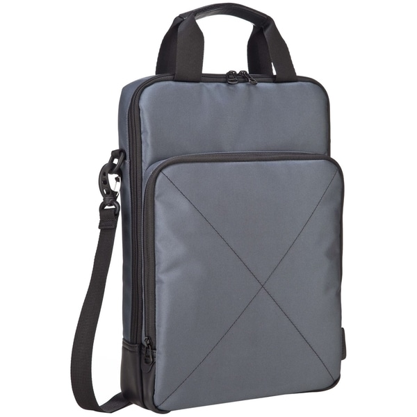 "Targus TSM69004 Carrying Case (Messenger) for 12"" Notebook, Accessori"