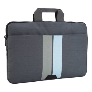 """Targus Geo TSS66804CA Carrying Case (Sleeve) for 15.6"""" Notebook, Tabl"""