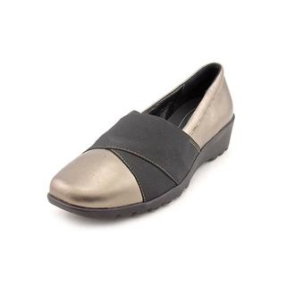 Josef Seibel Women's 'Carree 03' Leather Casual Shoes (Size 7 )