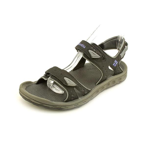 Columbia Women's 'Techsun Intercharge III' Synthetic Sandals (Size 7 )