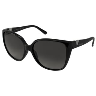 Valentino Women's V624S Cat-Eye Sunglasses
