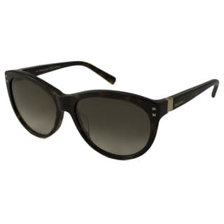 Valentino Women's V642S Cat-Eye Sunglasses