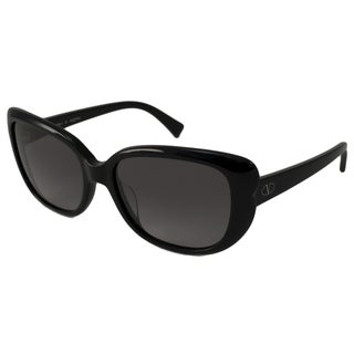 Valentino Women's V644S Cat-Eye Sunglasses