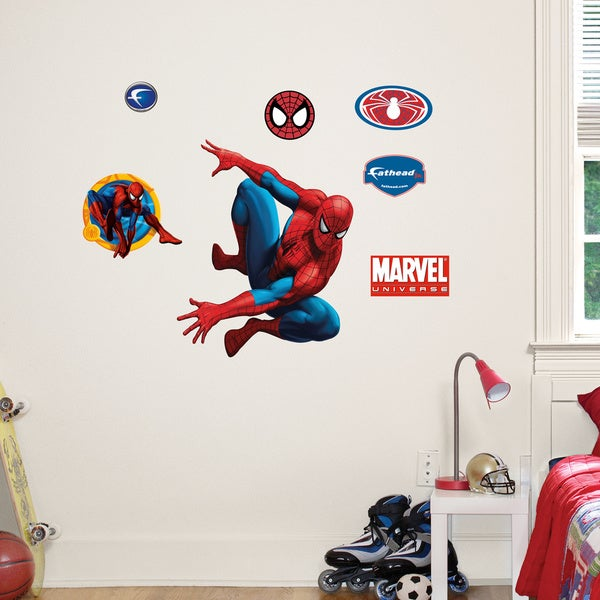 Share email - Wall decor stickers online shopping ...