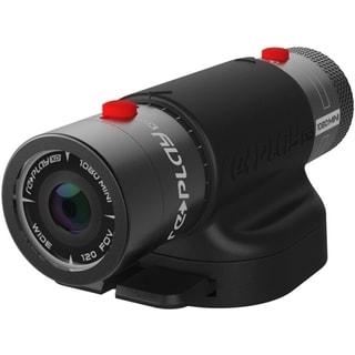 Replay XD 1080MINI Digital Camcorder - CMOS - Full HD, HD - Black