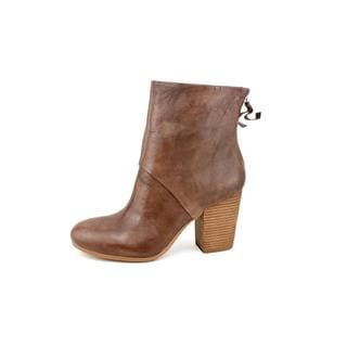 BCBGeneration Women's 'Riviera' Leather Boots