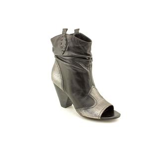 BCBGeneration Women's 'Giove' Leather Boots