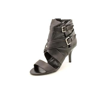BCBGeneration Women's 'Gadiel' Leather Heels