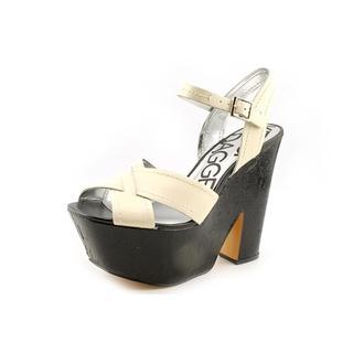 Kelsi Dagger Women's 'Darcie' Leather Dress Shoes