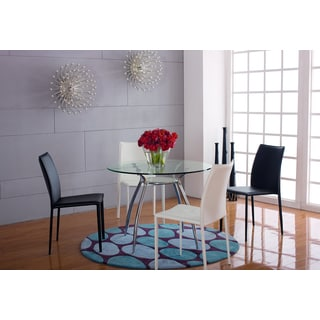 Belmont Dining Chair (Set of 4)
