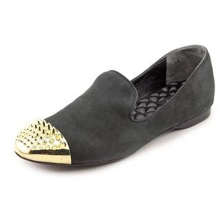 Boutique 9 Women's 'Yendo' Man-Made Casual Shoes