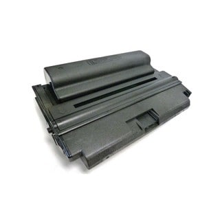 (Pack of 3) Compatible Xerox 108R00795 Toner Cartridge for Xerox Phaser 3635MFP Printer