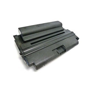 (Pack of 2) Compatible Xerox 108R00795 Toner Cartridge for Xerox Phaser 3635MFP Printer