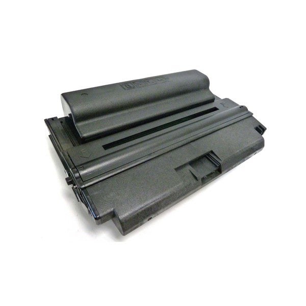 Compatible Xerox 106R01530 Toners for the Xerox WorkCentre 3550 Printer
