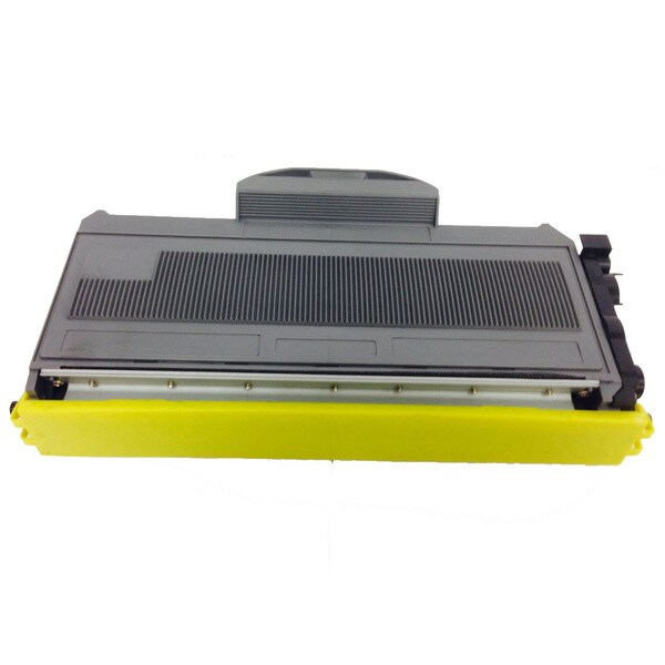 Brother TN360 Toner Cartridge DCP 7030 7040 7045 HL-2140 HL 2150 2170 MFC 7320 7340 7345 7345