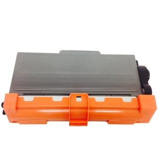 Compatible Brother TN750 Toner Cartridge HL-6180DWT, MFC-8510DN, MFC-8710DW, MFC-8910DW, MFC-8