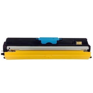 Konica Minolta 1600W Toner Cartridge for Konica Minolta 1600W 1650EN 1680MF 1690MF