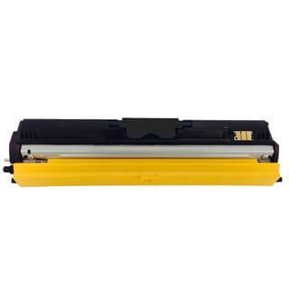 Compatible Black Toner Cartridge for Konica Minolta Magicolor 1600W/ 1650EN/ 1680MF/ 1690MF
