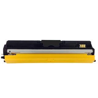 Konica Minolta 1600W Toner Cartridge for Konica Minolta 1600W 1650EN 1680MF 1690MF