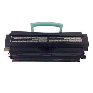 Dell 1700, 1700n, 1710 Black Laser Toner Cartridge (Pack of 3)