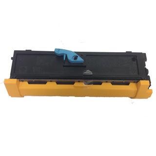 Replacement Minolta 1350w 1350w Cartridges for Minolta 1710567-001