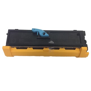 Toshiba Black Toner Cartridge E-Studio ZT170F, T170F
