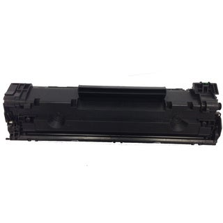 HP CF283A Balck Toner Cartridge for HP LaserJet M127fn/ M127fw