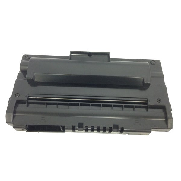 Samsung Compatible SCX4720D5 TONER Cartridge for SCX4520 SCX4720D5