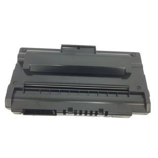 Samsung Compatible SCX4720D5 TONER Cartridge for SCX4520 SCX4720D5