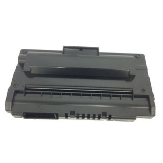 Compatible Xerox 013R00601 PE120 Black Toner for WorkCentre PE120, WorkCentre PE120i