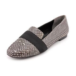 Pour La Victoire Women's 'Zarine' Patent Leather Casual Shoes