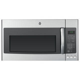 GE 1.9-cubic foot Over-the-Range Microwave
