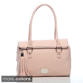 Nine West Fairfax Bowler Bag