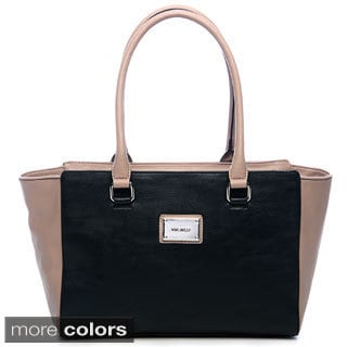 Nine West Tripoli Tote Bag