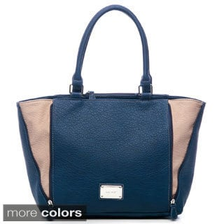 Nine West Lorissa Tote Bag